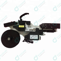 Buy cheap YAMAHA SMT Label Feeder from wholesalers