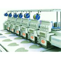 Buy cheap Mixed Cording Embroidery Machine (906) from wholesalers