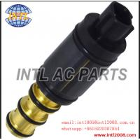 Buy cheap For Toyota Corolla Camry/5SEU12C/6SEU16C electronic ac compressor control valve from wholesalers