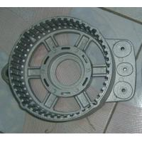 Buy cheap Customized die casting parts with all kinds of finish, made in China professiona product