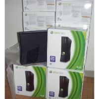 Buy cheap Wholesale BRAND NEW Microsoft XBOX 360 4GB SLIM CONSOLE WIFI ARCADE 4 GB SYSTEM SEALED from wholesalers