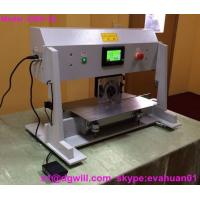 Buy cheap Automatic PCBA Board Separator For FR4 Multilayer PCB , pcb fabrication from wholesalers