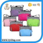 Buy cheap Korean fashion messenger bag from wholesalers