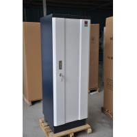 Buy cheap Anti Magnetic Fireproof Lateral File Cabinet Lockable For CD / Documents product