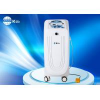 Buy cheap Portable Peel Jet Microdermabrasion Beauty Oxygen Facial Machine MED-370+ from wholesalers
