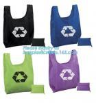 Buy cheap Crazy price!! polyester drawstring bag/promotion polyester bag/nylon drawstring backpack,210D Drawstring Bag Sport Draws from wholesalers