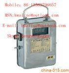 Buy cheap transducer/ sensor/load cell/sense organ from wholesalers