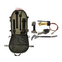 Buy cheap high quality oem design fire fighting equipment backpack product