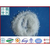 Buy cheap Drinking water treatment chemical-Iron-free Aluminium Sulphate from wholesalers