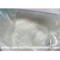 Buy cheap Raw Powder Oral Anabolic Steroids Mesterolone / Proviron / Mestoranum for Pharmaceutical Chemical from wholesalers