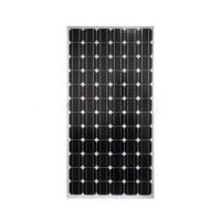 Buy cheap MONO CRYSTALLINE SOLAR PANEL 180W from wholesalers