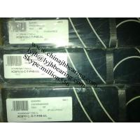Buy cheap XCB7012-C-T-P4S-UL Spindle bearing, XCB7012-C-T-P4S-UL bearing in stock,used in macin tool from wholesalers