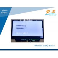 Buy cheap B116XAN02.0 tablet screen replacement  HD LED LCD Computer Monitor from wholesalers