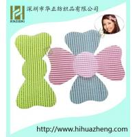 Buy cheap Lovely kids' hair bows from wholesalers