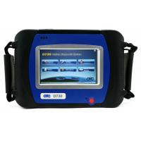 Buy cheap 2015 New Arrivals SPX AUTOBOSS OTC D730 Super Scanner from wholesalers