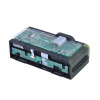 Buy cheap ISO7811 Magnetic Card Reader ACT-A6, kiosk, ATM, parking, banking from wholesalers