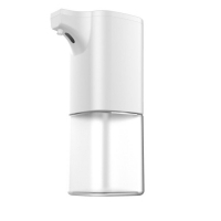Buy cheap Automatic Touchless Liquid Soap Dispenser Non Contact Induction Foaming Hand Washing Device for Kitchen Bathroom from wholesalers