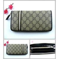 Buy cheap cheap aaa wallets at www.bestsaleshoe.com from wholesalers