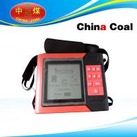Buy cheap ZBL-R630A concrete rebar detector from wholesalers
