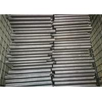 Buy cheap Automative Application Precision Steel Tube 34MnB5 SR / N Condition Welded from wholesalers
