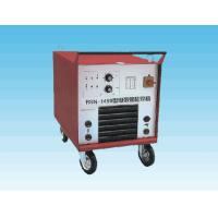 Buy cheap Portable Drawn Arc Stud Welder / Stud Welding Machine For 3mm - 16mm Studs from wholesalers