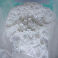 Buy cheap Weight Lossing Medicine Steroids Raw Powder 541-15-1 L-Carnitine with Safe Delivery from wholesalers