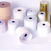 Buy cheap cash register paper roll from wholesalers