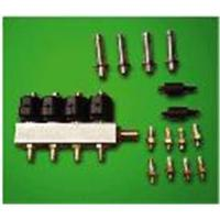 Buy cheap LPG CNG injection rail product