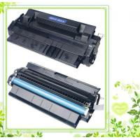 Buy cheap Sell Toner Cartridge Samsung SX4216D3/SF- 560 from wholesalers