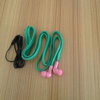 Buy cheap Hoodie Built-In MP3 Headphone Buds Pullover Sweatshirt washable earphones from wholesalers