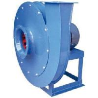 Buy cheap High-Pressure Centrifugal Ventilator (9-19 SERIES) from wholesalers