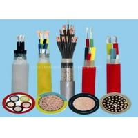 Buy cheap SHF1 Sheathed Marine Flame Retardant Cable from wholesalers