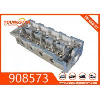 Buy cheap AMC 908573 908573 OM611 Engine Cylinder Head For Mercedes Benz C200 E200 E220 product