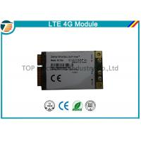 Buy cheap High Speed GSM Cellular Module 4G LTE Module For Routers , Netbooks product