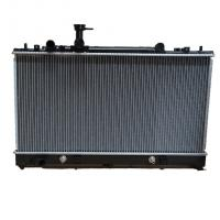 Buy cheap Ma-020 Car-Radiator for Mazda Atenza / Mazda OEM: L333-15-200A/at from wholesalers