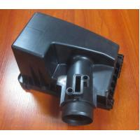 Buy cheap Automotive Ejector Plate Plastic Injection Molding Hot Runner Air Cooling Components from wholesalers