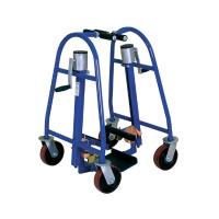 Buy cheap FM60 trolleys for move furniture from wholesalers