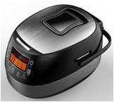 Buy cheap Multi Cooker from wholesalers