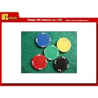 Buy cheap Poker chip, poker chips from wholesalers