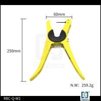 Buy cheap Yellow Color Identification Tag Applicator Cattle Tag Applicator Lightweight from wholesalers