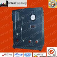 Buy cheap Automatic Toners Filling Machine for Laser Printers' Toner Cartridge (SI-JQ-FMT41N1#) from wholesalers