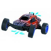 Buy cheap 2014 cheap 1:24 rc model car,4WD rc buggy,cross-country rc cars wholesale from wholesalers
