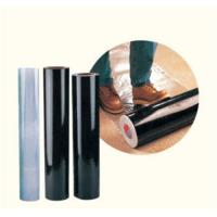Buy cheap Carpet protection film from wholesalers