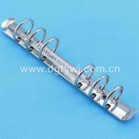 Buy cheap 6 ring mechanism&A4 file clip File Folder Accessories from wholesalers
