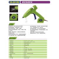 Buy cheap Digital Display Adjustable Temperature Hot Melt Glue Guns from wholesalers