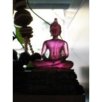 Buy cheap Antique buddha statue from wholesalers