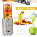 Buy cheap 1000 W Multi-function juicer /blender/Commercial electric blender from wholesalers
