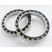Buy cheap 3E842KAT2 210*280*45mm  harmonic drive strain wave gear Flexible bearings product