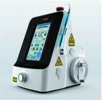 Buy cheap veterinary surgical laser 15w 980nm from wholesalers