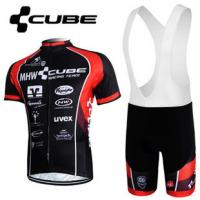 Buy cheap new design oem cycling jerseys wear bicycle jersey customize club team best price from wholesalers